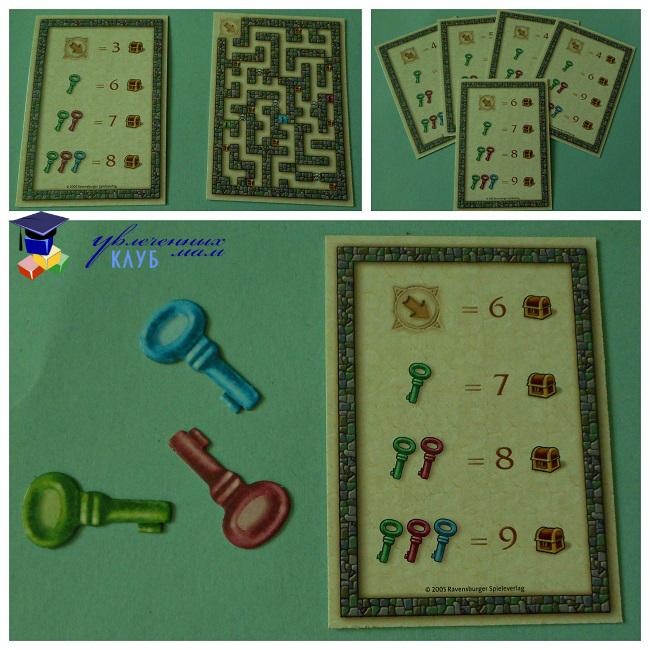 domino karta oyini
